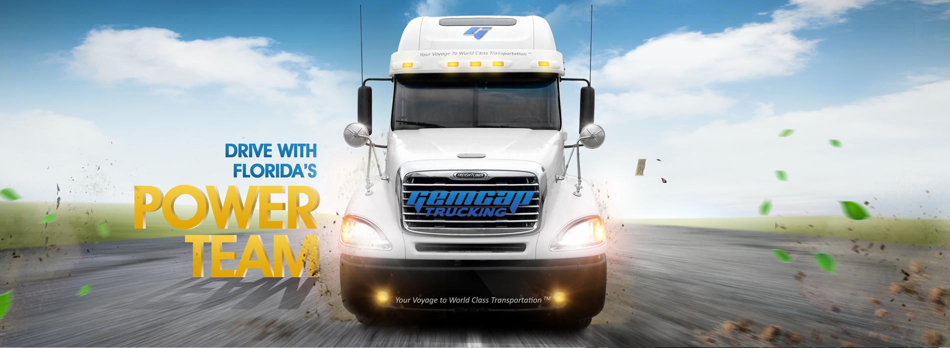 gemcap-trucking-bannersmall11