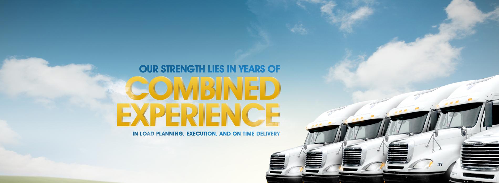gemcap-trucking-bannersmall31