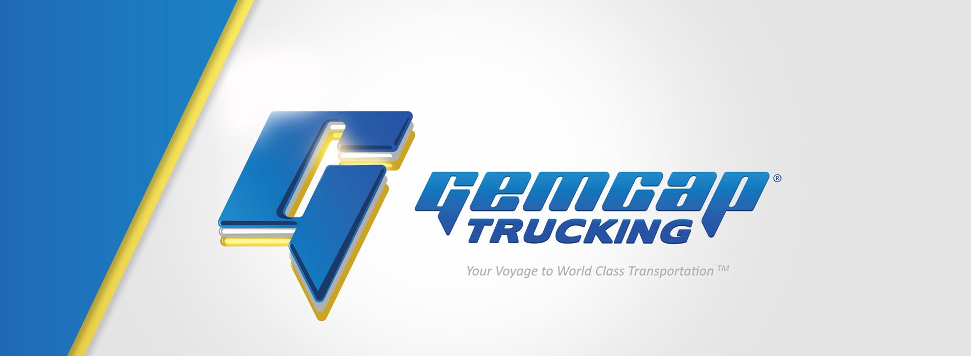 gemcap-trucking-bannersmall41
