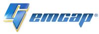 """Gemcap Trucking + Logistics"""